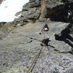 Alpinklettern_6