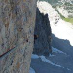 Alpinklettern_5