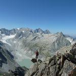 Alpinklettern_4