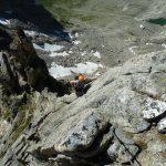 Alpinklettern_3