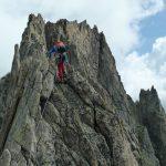 Alpinklettern_2